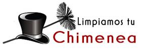 Limpiamos Tu Chimenea