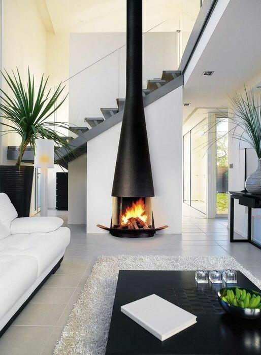chimenea-decorativa